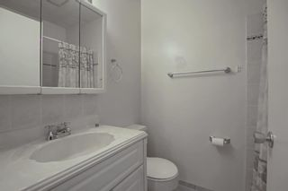 Photo 23: 104 210 86 Avenue SE in Calgary: Acadia Row/Townhouse for sale : MLS®# A1148130