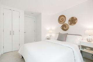 """Photo 27: 606 1055 RICHARDS Street in Vancouver: Downtown VW Condo for sale in """"The Donovan"""" (Vancouver West)  : MLS®# R2617881"""