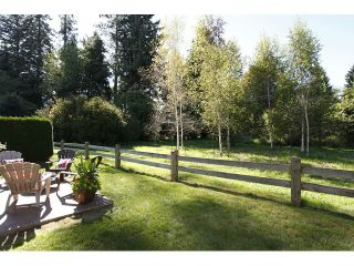 """Photo 11: 83 6887 SHEFFIELD Way in Sardis: Sardis East Vedder Rd Townhouse for sale in """"PARKSFIELD"""" : MLS®# H1303536"""