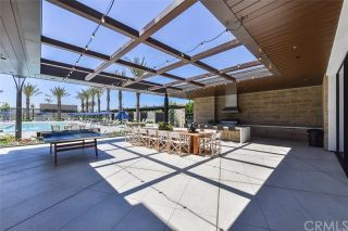 Photo 51: 86 Bellatrix in Irvine: Residential Lease for sale (GP - Great Park)  : MLS®# OC21109608