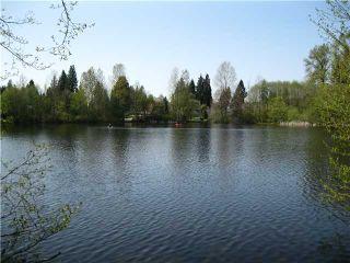 Photo 19: 1217 LAMERTON AV in Coquitlam: Harbour Chines House for sale : MLS®# V1114353