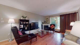 Photo 4: 121 121 100 FOXHAVEN Drive: Sherwood Park Condo for sale : MLS®# E4254610