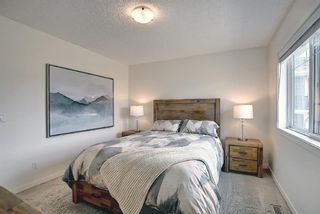 Photo 23: 139 Fireside Drive: Cochrane Semi Detached for sale : MLS®# A1134034
