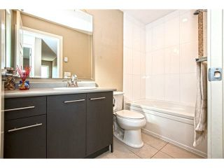 Photo 13: 47 30748 CARDINAL AVENUE in Abbotsford: Abbotsford West Townhouse for sale : MLS®# F1444316