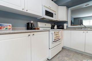 Photo 8: 223 670 Kenderdine Road in Saskatoon: Arbor Creek Residential for sale : MLS®# SK871937