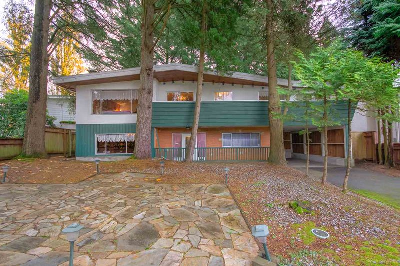 FEATURED LISTING: 640 ELMWOOD Street Coquitlam