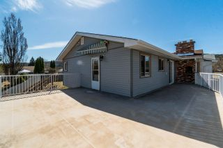 Photo 24: 4249 DAVIE Avenue in Prince George: Lakewood House for sale (PG City West (Zone 71))  : MLS®# R2572401
