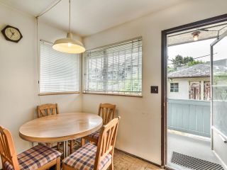 Photo 12: 950 E 17TH AVENUE in Vancouver: Fraser VE House for sale (Vancouver East)  : MLS®# R2601203
