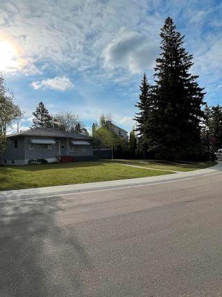 Photo 3: 13622 100 Avenue in Edmonton: Zone 11 House for sale : MLS®# E4245024