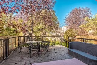 Photo 4: 139 Strathridge Place SW in Calgary: Strathcona Park Detached for sale : MLS®# A1154071