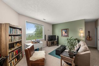 Photo 8: 6005 Salish Rd in : Du East Duncan House for sale (Duncan)  : MLS®# 860125