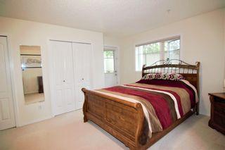 Photo 11: 119 12111 51 Avenue in Edmonton: Zone 15 Condo for sale : MLS®# E4253600