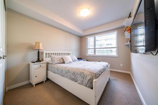 """Photo 15: 205 2373 ATKINS Avenue in Port Coquitlam: Central Pt Coquitlam Condo for sale in """"CARMANDY"""" : MLS®# R2569253"""