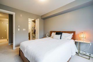 "Photo 14: 203 19366 65 Avenue in Surrey: Clayton Condo for sale in ""Liberty"" (Cloverdale)  : MLS®# R2624886"