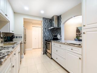 Photo 10: 507 3920 HASTINGS STREET in Burnaby: Willingdon Heights Condo for sale (Burnaby North)  : MLS®# R2443154