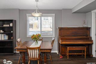 Photo 10: 201 210 Rajput Way in Saskatoon: Evergreen Residential for sale : MLS®# SK852358