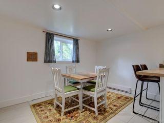 Photo 35: 625 Harbinger Ave in Victoria: Vi Fairfield West Full Duplex for sale : MLS®# 860340