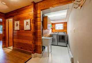 Photo 20: 1432 McAlpine Street: Carstairs Detached for sale : MLS®# A1142667