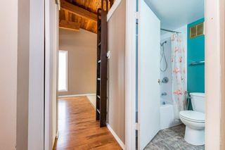 Photo 18: 4352 76 Street in Edmonton: Zone 29 Townhouse for sale : MLS®# E4253529