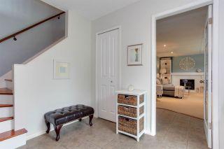 "Photo 6: 5324 1 Avenue in Delta: Pebble Hill House for sale in ""PEBBLE HILL"" (Tsawwassen)  : MLS®# R2202747"