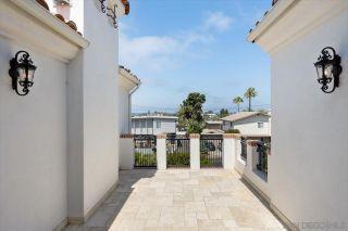 Photo 22: ENCINITAS House for sale : 5 bedrooms : 1015 Gardena Road