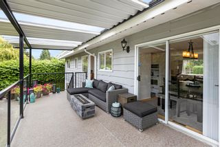 Photo 18: 33409 AVONDALE Avenue in Abbotsford: Central Abbotsford House for sale : MLS®# R2616656