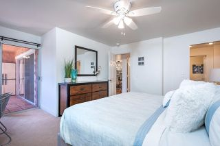 Photo 16: Condo for sale : 1 bedrooms : 3688 1st Avenue #15 in San Diego