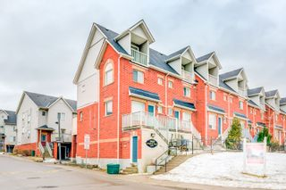 Photo 11: #52-1865 Kingston Road in Pickering: Freehold for sale : MLS®# E4704472