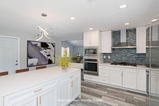 Photo 3: MIRA MESA House for sale : 3 bedrooms : 9295 Gemini in San Diego
