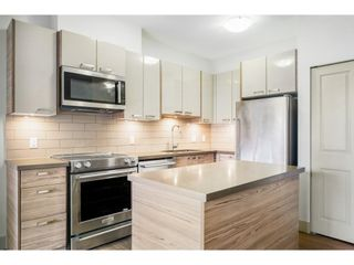 """Photo 13: 108 6875 DUNBLANE Avenue in Burnaby: Metrotown Condo for sale in """"SUBORA LIVING"""" (Burnaby South)  : MLS®# R2611213"""