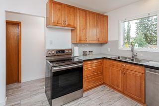 Photo 13: 7508 83 Street in Edmonton: Zone 17 House for sale : MLS®# E4258266