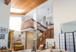 Photo 6: 6851 SHAWNIGAN Place in Richmond: Woodwards House for sale : MLS®# R2292542