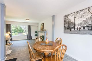 Photo 13: 1617 WESTERN Drive in Port Coquitlam: Mary Hill House for sale : MLS®# R2590948