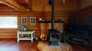 Photo 6: 15758 283 Road in Fort St. John: Charlie Lake House for sale (Fort St. John (Zone 60))  : MLS®# R2560695