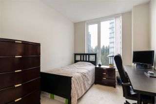 """Photo 21: 1105 3100 WINDSOR Gate in Coquitlam: New Horizons Condo for sale in """"THE LLOYD"""" : MLS®# R2545429"""