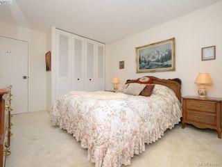Photo 13: 311 225 Belleville St in VICTORIA: Vi James Bay Condo for sale (Victoria)  : MLS®# 816498