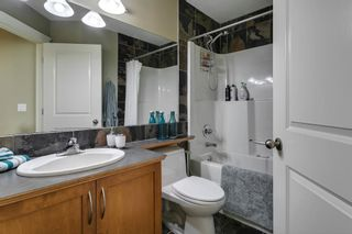 Photo 29: 1633 17 Avenue NW in Calgary: Capitol Hill Semi Detached for sale : MLS®# A1143321