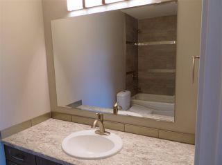 """Photo 10: 10403 117 Avenue in Fort St. John: Fort St. John - City NW House for sale in """"GARRISON LANDING"""" (Fort St. John (Zone 60))  : MLS®# R2289060"""