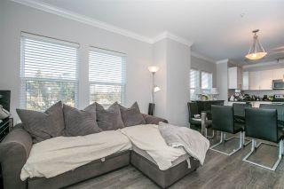 "Photo 12: 206 11580 223 Street in Maple Ridge: West Central Condo for sale in ""RIVER'S EDGE"" : MLS®# R2220633"