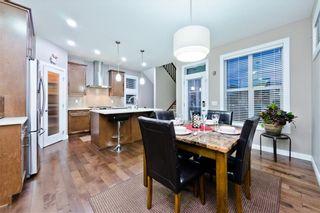 Photo 21: REDSTONE PA NE in Calgary: Redstone House for sale