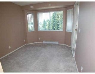 Photo 5: 401 1215 PACIFIC Street in Coquitlam: North Coquitlam Condo for sale : MLS®# V719136