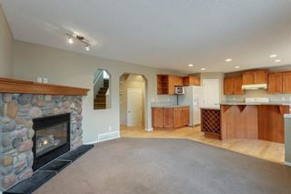 Photo 14: 167 TUSCANY MEADOWS Heath NW in Calgary: Tuscany Detached for sale : MLS®# C4271245