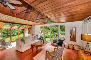 Photo 16: 511 WHALEN Road: Mayne Island House for sale (Islands-Van. & Gulf)  : MLS®# R2592014