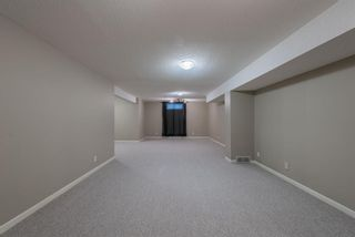 Photo 40: 47 Edgeview Heights NW in Calgary: Edgemont Detached for sale : MLS®# A1099401