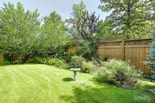 Photo 26: 23 SIGNAL RIDGE Place SW in Calgary: Signal Hill Detached for sale : MLS®# A1016893