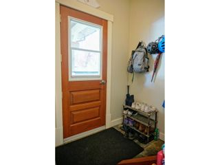 Photo 28: 1741 9TH AVENUE in Invermere: House for sale : MLS®# 2461429