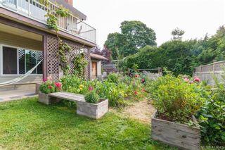 Photo 22: 6525 Golledge Ave in SOOKE: Sk Sooke Vill Core House for sale (Sooke)  : MLS®# 820262