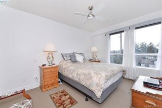 Photo 11: 424 2745 Veterans Memorial Pkwy in VICTORIA: La Mill Hill Condo for sale (Langford)  : MLS®# 780277