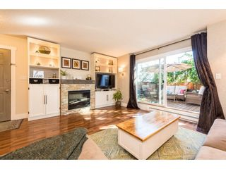 """Photo 4: 974 HOWIE Avenue in Coquitlam: Central Coquitlam Townhouse for sale in """"Wildwood Place"""" : MLS®# R2350981"""