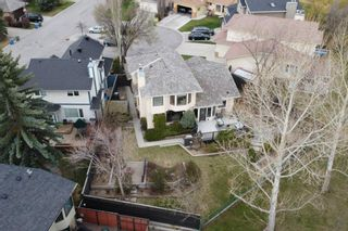 Photo 41: 193 Woodford Close SW in Calgary: Woodbine Detached for sale : MLS®# A1108803